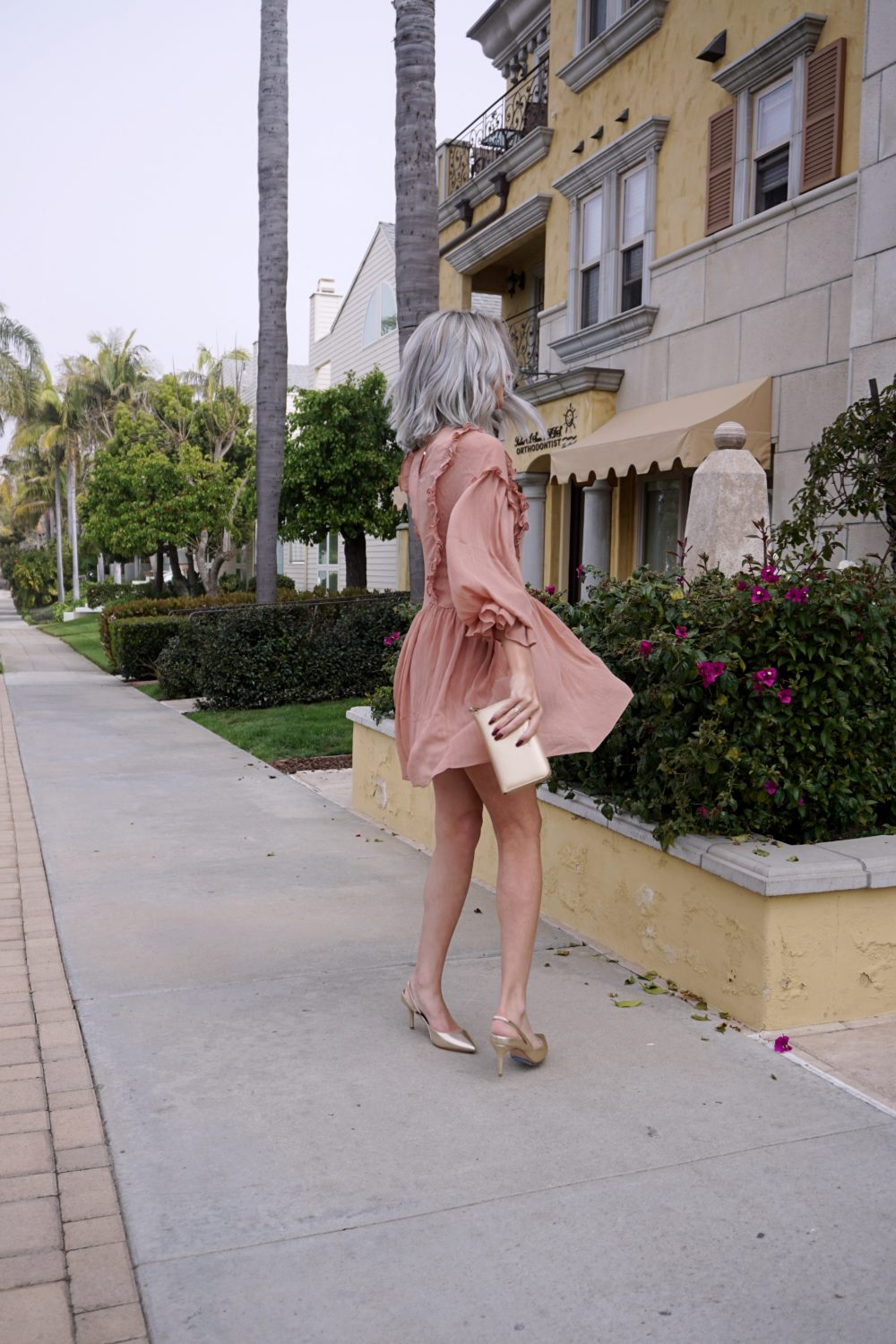 Creating the Perfect Date Night Outfit